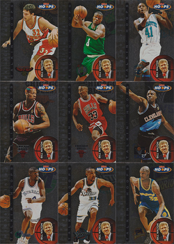 1997-98-SKYBOX-NBA-HOOPS-Talkin'-Hoops_01.jpg