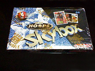 1997-98_skybox_nba_hoops_series_2_factory_sealed_box.jpg