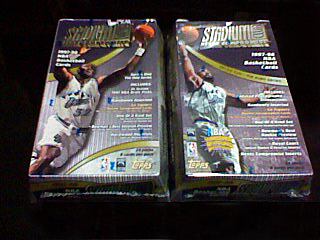 1997-98_topps_stadium_club_series_1_&_2_factory_sealed_box.jpg
