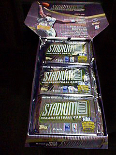 1997-98_topps_stadium_club_series_2_packs.jpg