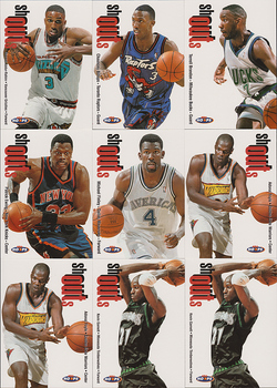 1998-99-SKYBOX-NBA-HOOPS-Shout-Outs_01.jpg