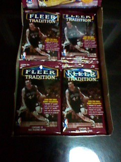 1998-99 Fleer Tradition Box_Opened.jpg