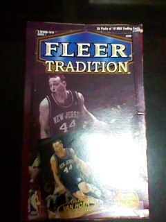 1998-99 Fleer Tradition_Box.jpg
