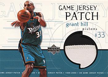 1999-00_upper_deck_game_jersey_patch_gjp23.jpg