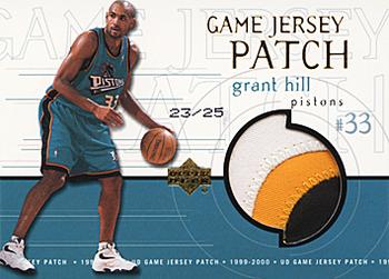 1999-00_upper_deck_game_jersey_patch_super_gh2.jpg