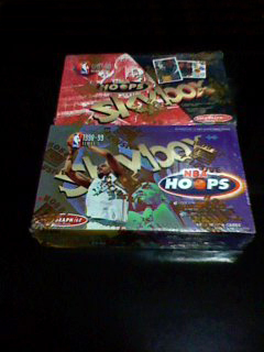 SKYBOX-NBA-HOOPS_1997-98&1998-99.jpg
