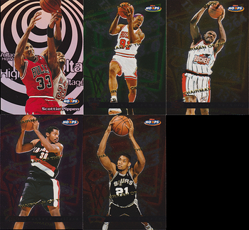 insert_cards_1997-98_nba_hoops_02.jpg
