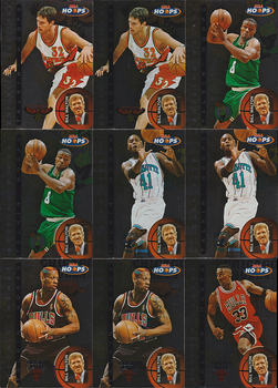 insert_cards_1997-98_nba_hoops_series_1_02_01.jpg