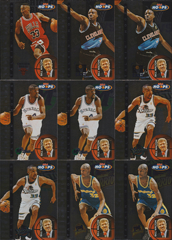 insert_cards_1997-98_nba_hoops_series_1_02_02.jpg