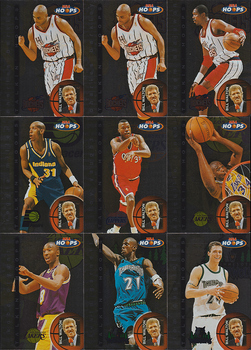 insert_cards_1997-98_nba_hoops_series_1_02_03.jpg
