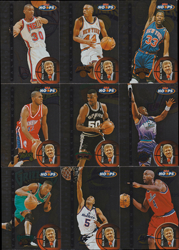 insert_cards_1997-98_nba_hoops_series_1_02_04.jpg