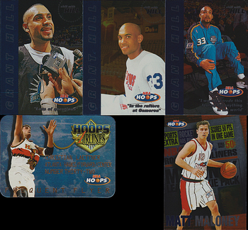 insert_cards_1997-98_nba_hoops_series_1_02_05.jpg