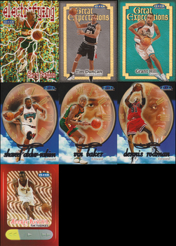 insert_cards_1998-99_fleer_tradition_01.jpg