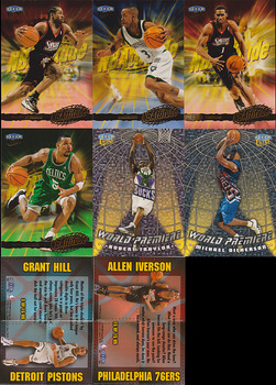 insert_cards_1998-99_fleer_ultra_01.jpg