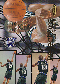 insert_cards_1998-99_nba_hoops_02_06.jpg